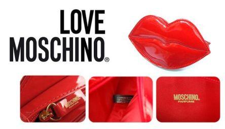 moschino-lips-clutch